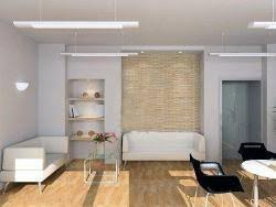 study lighting ideas. Modren Ideas Ample Lighting In Study Room And Ideas U