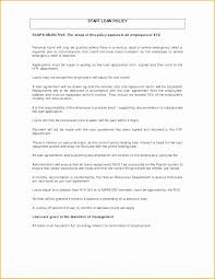 Standard Employment Contract Cool At Will Employment Agreement Example Inspiring Get Free Contract