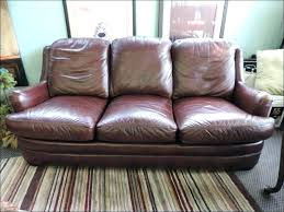 full grain leather sofa made in usa costco