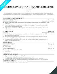 Travel Sales Consultant Sample Resume