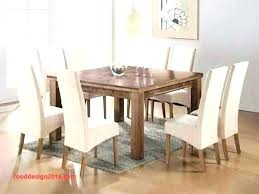 tall square dining table kitchen ikea