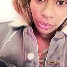 Naomi Naughton (naughtnp) – Profile   Pinterest