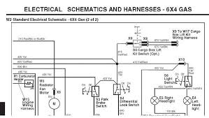 carling technologies toggle switch wiring diagram smartdraw diagrams dpdt rocker switch on off 2 ind lamps