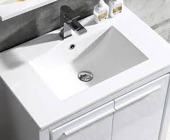 where to shop for bathroom vanities. Shop Bathroom Vanities Vanity Cabinets At The Home Depot Modern Sink With Cabinet For 6 Where To F