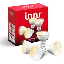 The Gu10 Led Bulb Is It Dimmable Led Area