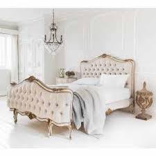 gold bedroom furniture. palais avenue upholstered bed. fancy bedroomgold gold bedroom furniture d