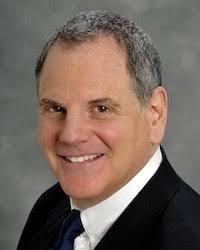 Bill Singer | New York Securities Litigation Lawyers Herskovits PLLC