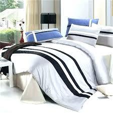 comforter sets for men photographerveniceorg manly comforter sets queen mens comforter sets queen