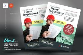 Commercial Flyers Business Flyers Ideas Commercial Templates Flyer Free
