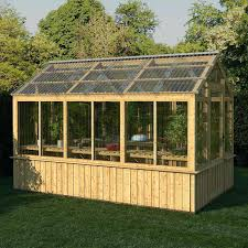 greenhouse panels home depot greenhouse greenhouse panels home depot canada