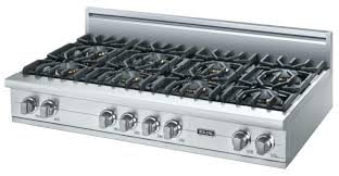 viking electric cooktop. Viking Electric Cooktops Professional Series Natural Gas With 8 Sealed Burners By Cooktop 45 N