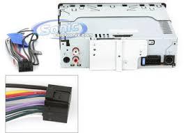 jvc kd r kdr in dash cd mp wma car stereo receiver product jvc kd r310