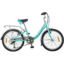 <b>велосипед 2 х колесный funny</b> scoo ms a203s alfa 3ск ...