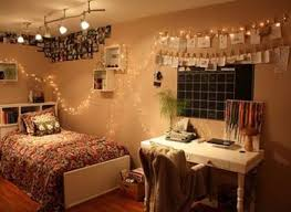 bedroom ideas tumblr christmas lights. Delighful Lights Bedroom Ideas Tumblr Christmas Lights Home Design Intended M