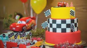 Images To Video Download Birthdaycakefordaddyga