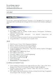 Sample Caregiver Resume Simple Caregiver Resume Objective Caregiver Resume Template Resumes For