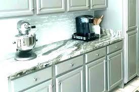 cot calacatta marble countertops carrara countertop per square foot