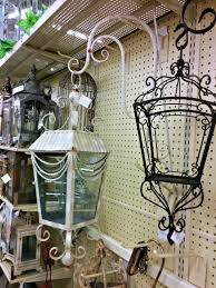 diy ideas inspirations from hobby lobby do it yourself fun chandeliers
