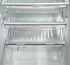 refrigerator drawer replacement replacement refrigerator drawers whirlpool image amana refrigerator door shelves replacement lg french door refrigerator