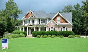 full size of home insurance home insurance companies in orlando florida get a auto insurance