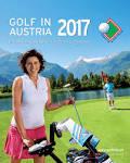 gia-web2017_pdf_2017_1_26_18_27 by Österreich Werbung - issuu
