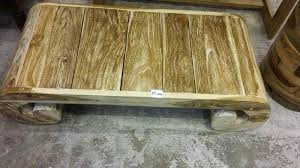 balinese furniture furniture closed down stock at below cost clearance balinese furniture for melbourne