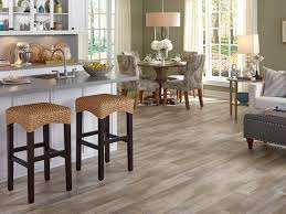 Linoleum Flooring For Kitchen Kitchen Wonderful Floor For Kitchen Rare Porcelain Bathroom Tile