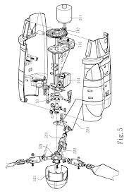 Patent ep2353684a2 vtol model aircraft patents