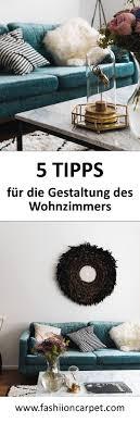 89 best Wohnzimmer Einrichtungsideen images on Pinterest | Sofas ...