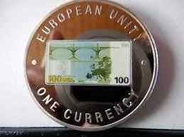 Wir hoffen, dass wir ihnen alle fragen zum thema kroatien währung und ob kroatien schon den euro hat, beantworten konnten. Sambia 1000 Kwacha 100 Euro Schein Ruckseite Farbige Banknoten Pragung Ebay