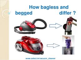 bagged vs bagless vacuum cleaners.  Vacuum How Bagless And Begged Differ  Wwwzelectinvacuum_cleaner 4 Bagged  Vacuum Cleaner  On Vs Bagless Cleaners