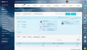 Address Database Software Free Bitrix24 Free Client Database Software