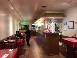 redwood bistro order food 217 photos 241 reviews chinese 711 el camino real redwood city ca phone number yelp