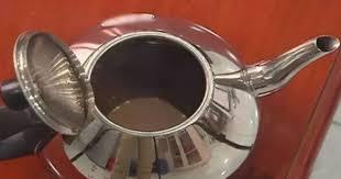 「熱水壺」的圖片搜尋結果