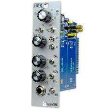 mpq568c colour module mic preamp