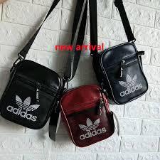 Designer Shoulder Bags Mens Designer Shoulder Bags Men And Women Messenger Bags Brand Crossbody Bag Fashion Causal Shoulder Bag Outdoor Sport Bag Mens Leather Bags Laptop