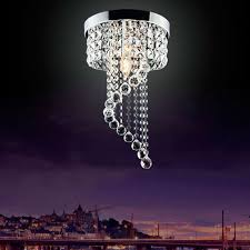 chandelier light fixtures. Modern LED Bulb Ceiling Light Pendant Fixture Lighting Crystal Chandelier Fixtures E