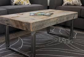 coffee table designs diy. Brilliant DIY Coffee Table Ideas Designs Diy