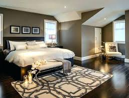 marvellous paint colors for bedroom with dark furniture best color for bedroom with dark furniture best