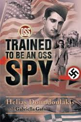 Image result for IMAGE OF AN ENEMY SPY