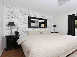 Nice Wallpapers For Bedrooms Nice Black And White Wallpaper Room Perfect Ideas 8579