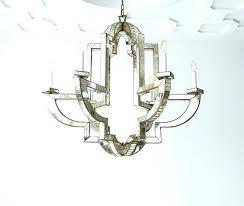 circa lighting chandelier chandeliers lightning bolt tattoo savannah chan