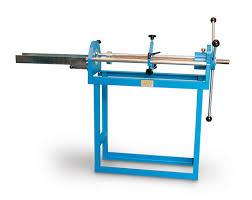 universal extruders universal extruder screw extruder hand operated sample extruder