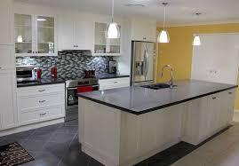 Kitchen Design Gallery Jacksonville Design Unique Design Ideas