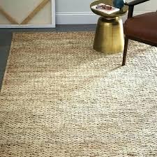 natural jute rug west elm barley twist mini pebble wool review jut