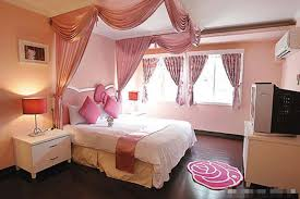 home design bedroom. delightful interior bedroom in fairy room decor theme decoration ideas with large bed and home design