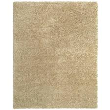 wayfair braided rugs medium size of living home decor outdoor rugs at home depot braided wayfair canada braided rugs
