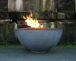 outdoor fire bowls nz playing with favorite pits and