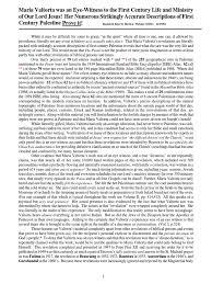julius caesar persuasive essay s brefash thesis statement julius caesar nicomedes druggreport spdns org persuasive speech 14669 julius caesar persuasive essay cover