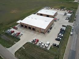 Skeeter <b>Brush</b> Trucks, LLC – World Class Apparatus